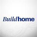Build Home icon