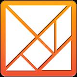 Free download Tangram apk direct download