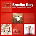 Breathe Easy (Brian Tracy) icon