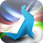 How to Make Origami 1.0 Apk