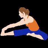 Stretch1.2.3