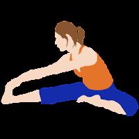Stretch1.2.3 1.6