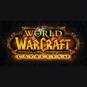 World of Warcraft News logo