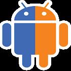 TradeDroid icon