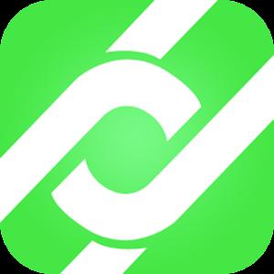 Social Hub for PC and MAC