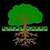 Chesapeake Native Plants