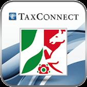 Steuerberater NRW