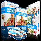 Reversing Your Diabetes