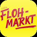 Luebker.Flohmarkt download
