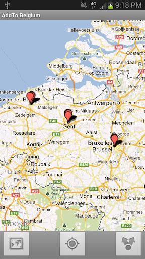 AddTo Belgium