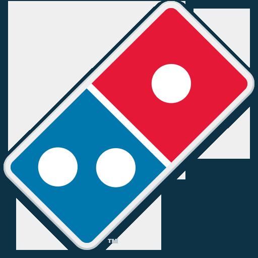 Domino's Pizza Ukraine