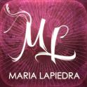 Maria Lapiedra icon