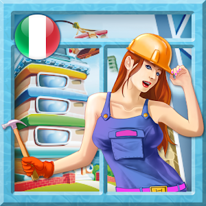 Torre Felice for PC and MAC