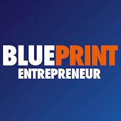 Blueprint Entrepreneur Mag