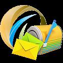 Olive Mail logo