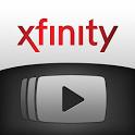 XFINITY AnyPlay icon
