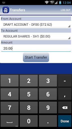 【免費財經App】Inner Lakes FCU Mobile Banking-APP點子