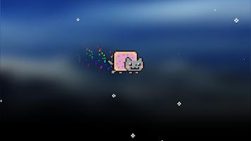 Screenshot of Live Pixels Free