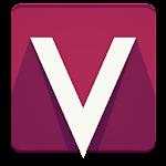 Vintage Icon Pack v0.0.4