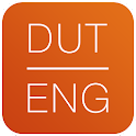 Dictionary Dutch English icon