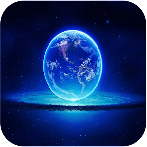 Earth 3D - Amazing Atlas   FREE iPhone & iPad app market