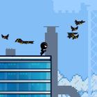 Escape Run icon