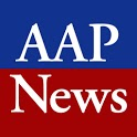 AAP News icon