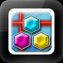 Gem Laser Lite icon