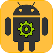 Tune Up Your Android!