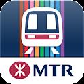 MTR Mobile logo