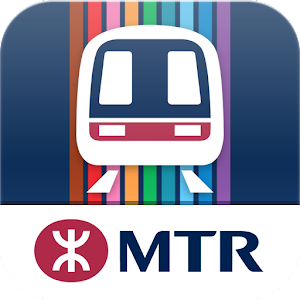 Mtr Mobile Android Apps On Google Play
