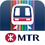 MTR Mobile APK for Nokia