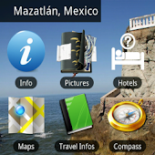 Mazatlan Mexico Travel Guide