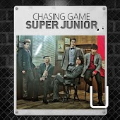 [SSKIN] Super Junior Chasing 2