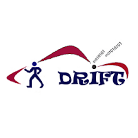 Drift 1.0.3