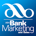 ABA Bank Marketing and Sales icon