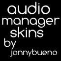 AM Skin:  Invert Gloss icon