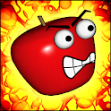 Apple Avengers icon