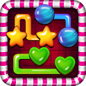 Candy Flow icon