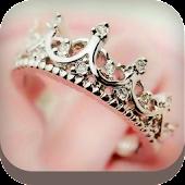 الملكة - مكياج ، تخسيس ، عطور