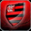 Noticias do Flamengo icon