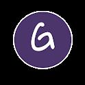 Guru99 (Testing,SAP,Interview) icon