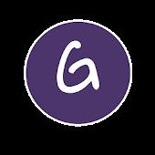 Guru99 (Testing,SAP,Interview)