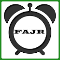 Fajr Alarm Ringtone icon
