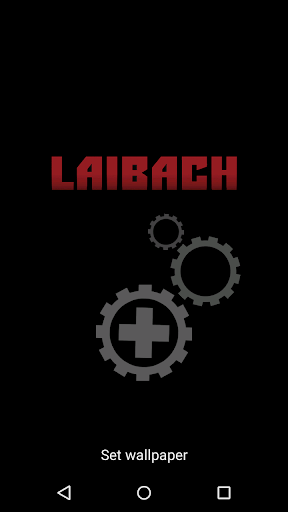 Laibach Wallpapers