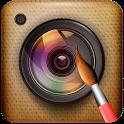 Photo Editor 2015 icon