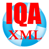 XML Interview Q and A
