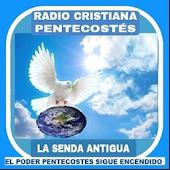 Radio Cristiana Pentecost