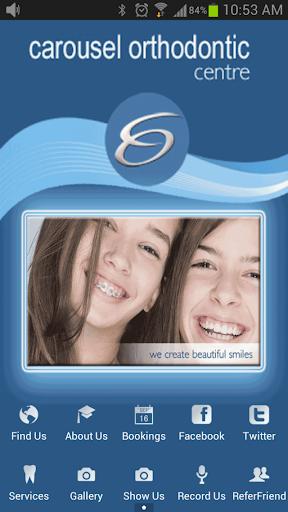 Carousel Orthodontic Centre