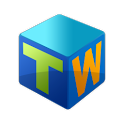 ThinkWise Lite icon